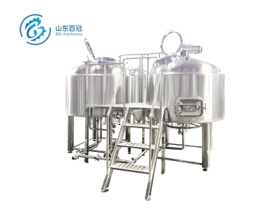 1000L turnkey brewery ,1000L brewery equipment,10HL beer equipment