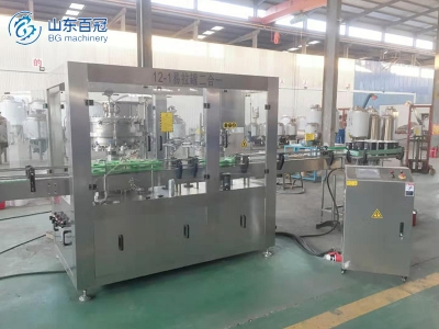 Beer can filling sealing machine,brewery equipment ,beer filling machine ,beer canning machine ,automatic canning machine