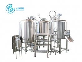 craft beer equipment,beer brew house,brewery equipment,turnkey brewery equipment,500L brewery,500L beer equipment,500L fermentation tank,500L beer plant,500L beer brewing system