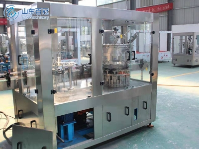 Automatic canning machine,beer filling machine ,beer canning machine ,beer filler ,brewery equipment ,beer equipment ,beer filling line ,beer canning line
