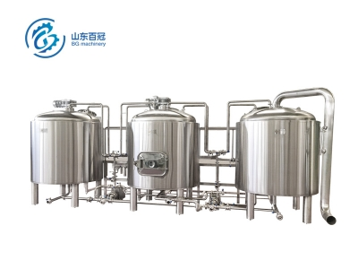 10bbl beer equipment,10bbl brewhouse,10bbl beer unitank,turnkey brewery equipment,beer unitank 10bbl,beer factory ,beer plant 10bbl,beer brewing equipment ,10bbl brewery equipment,craft beer equipment,turnkey brewery project,10bbl brewery solution,how to