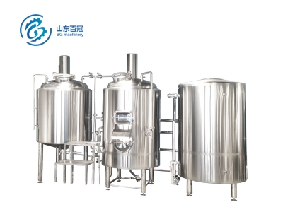 beer brewhouse,beer brewing equipment,5bbl brewery,beer equipment,turnkey brewery equiupment 5bbl,beer unitank ,5bbl unitank,5bbl beer plant