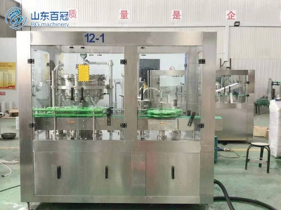 Beer can filler seamer,beer filling machine  ,beer canning machine ,automatic beer canning machine