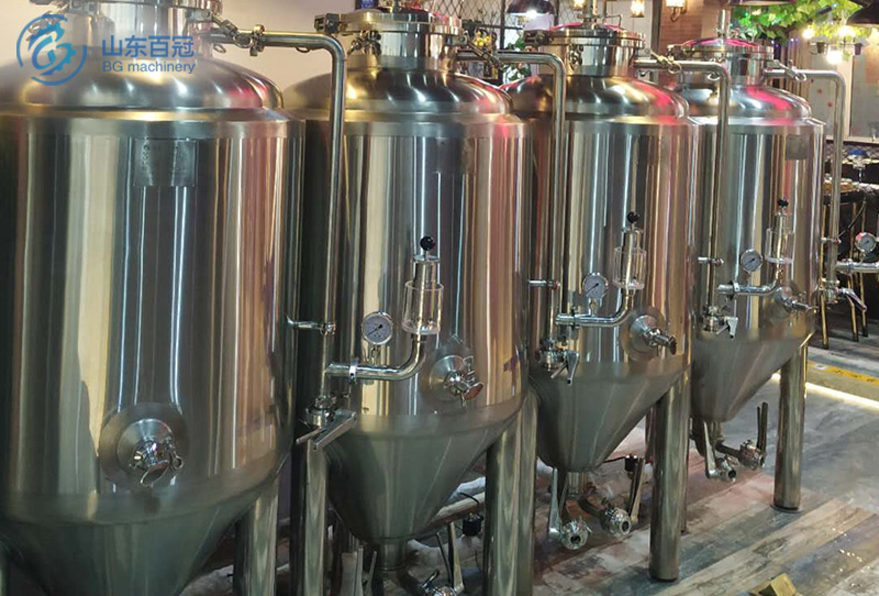 3BBL-turnkey-brewery,300L micro brewery,beer equipment ,micro beer equipment