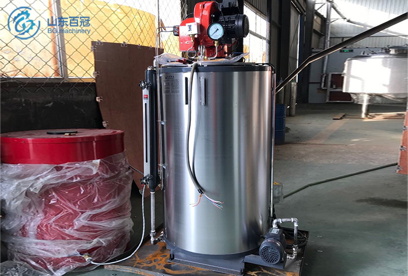 steam generator,steam boiler ,beer equipment ,brewhouse ,beer brewing system