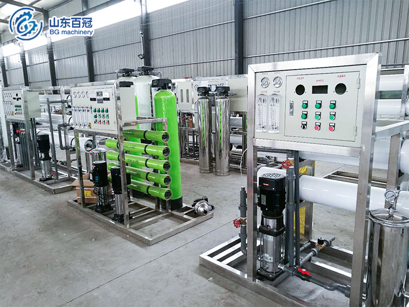 RO-equipment-for-brewery,beer equipment ,water treatment system