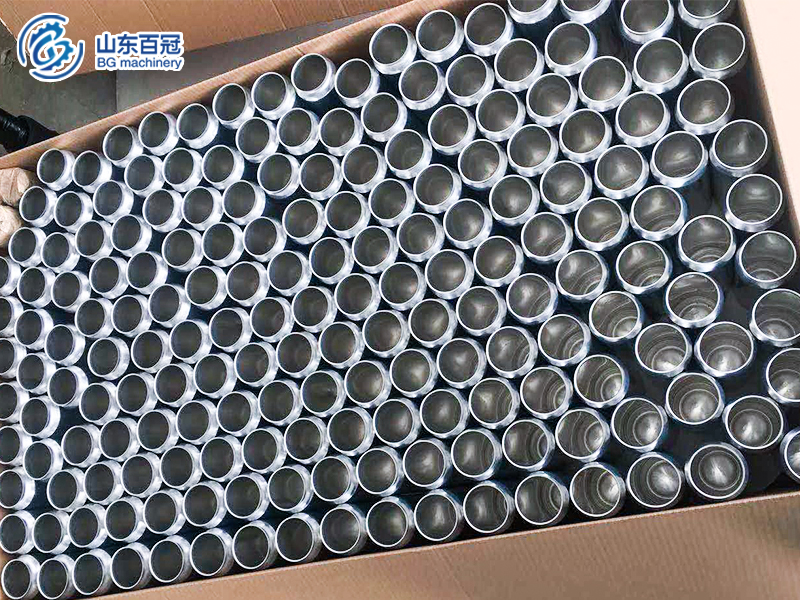 Beer-cans-customization-330ml-500ml,beer cans ,Aluminum can,beer aluminum can